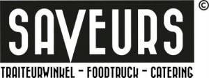 Logo-Saveurs-Traiteurwinkel-1-e1496995200174