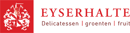 Logo_rood_2017-v4