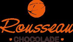 Rousseau_logo_nieuw-1-2